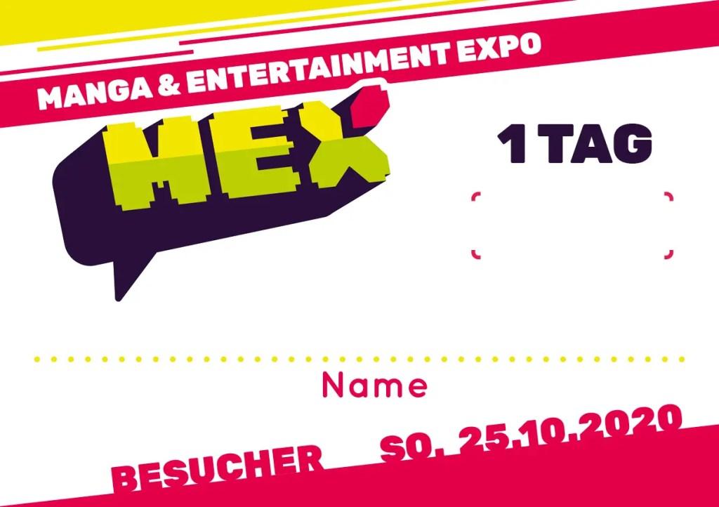 MEX_2020_Online_So
