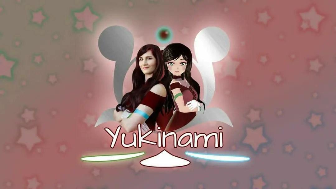 Yukinami