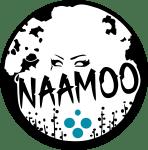 NAAMOO