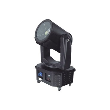 OUTDOOR SEARCH LIGHTS
