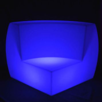 16-Color-Changing-Illuminated-LED-Furniture-Bar-Sofa-Plastic-LED-Chair (2)