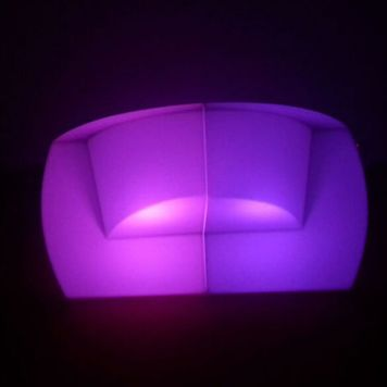 16-Color-Changing-Illuminated-LED-Furniture-Bar-Sofa-Plastic-LED-Chair