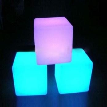 Led-table-light-led-ice-bucket-bar.jpg_350x350