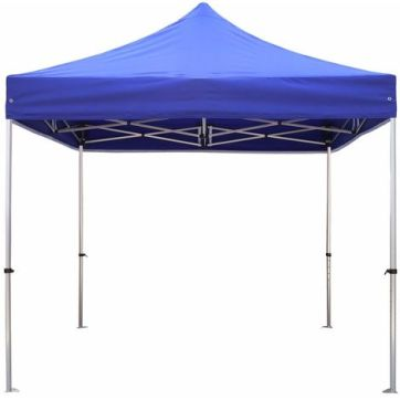airwave-four-seasons-commercial-plus-3x3-blue-pop-up-gazebo-no-sides-P-1086968-5878987_1