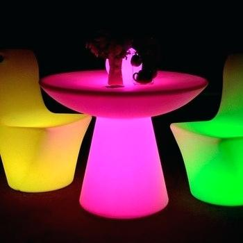 amazing-colorful-outdoor-led-light-up-plastic-furniture-dining-table-set-for-wedding-buy-led-furniturelight-up-furnitureled-dining-table-set-led-dining-table-led-lights-over-dining-table