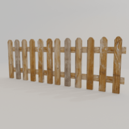 fence_wood_3d_model_c4d_max_obj_fbx_ma_lwo_3ds_3dm_stl_1792845_o