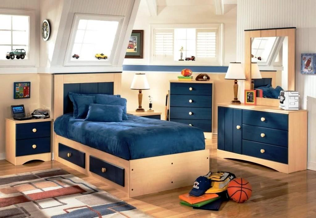 غرف نوم اولاد صبيان كتالوج جديد مودرن لغرف الاطفال