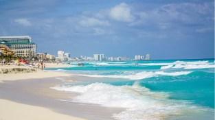 best-beaches-in-cancun