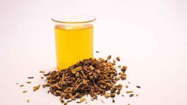 شاي عرق السوس