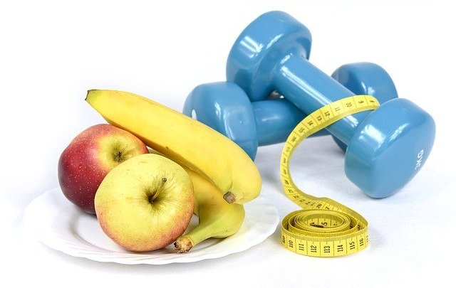 كيفية فقدان الوزن بسرعة