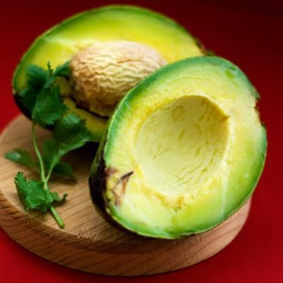 Yucatan #Avocados: A New Culinary Discovery