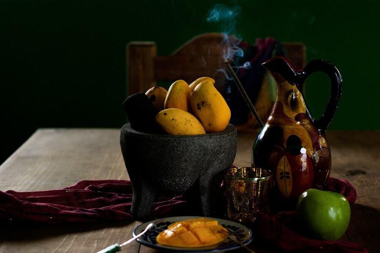 Celebrate Mango Season with These Juicy Recipes