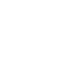 primary_icons_outreach