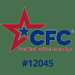 Member: CFC