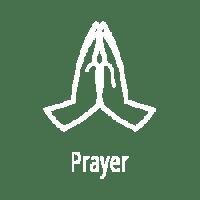 primary-icons_prayer