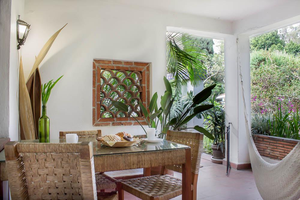 Villa-xochimilco-Mexico-Home-Rental-Villas-Bellavista