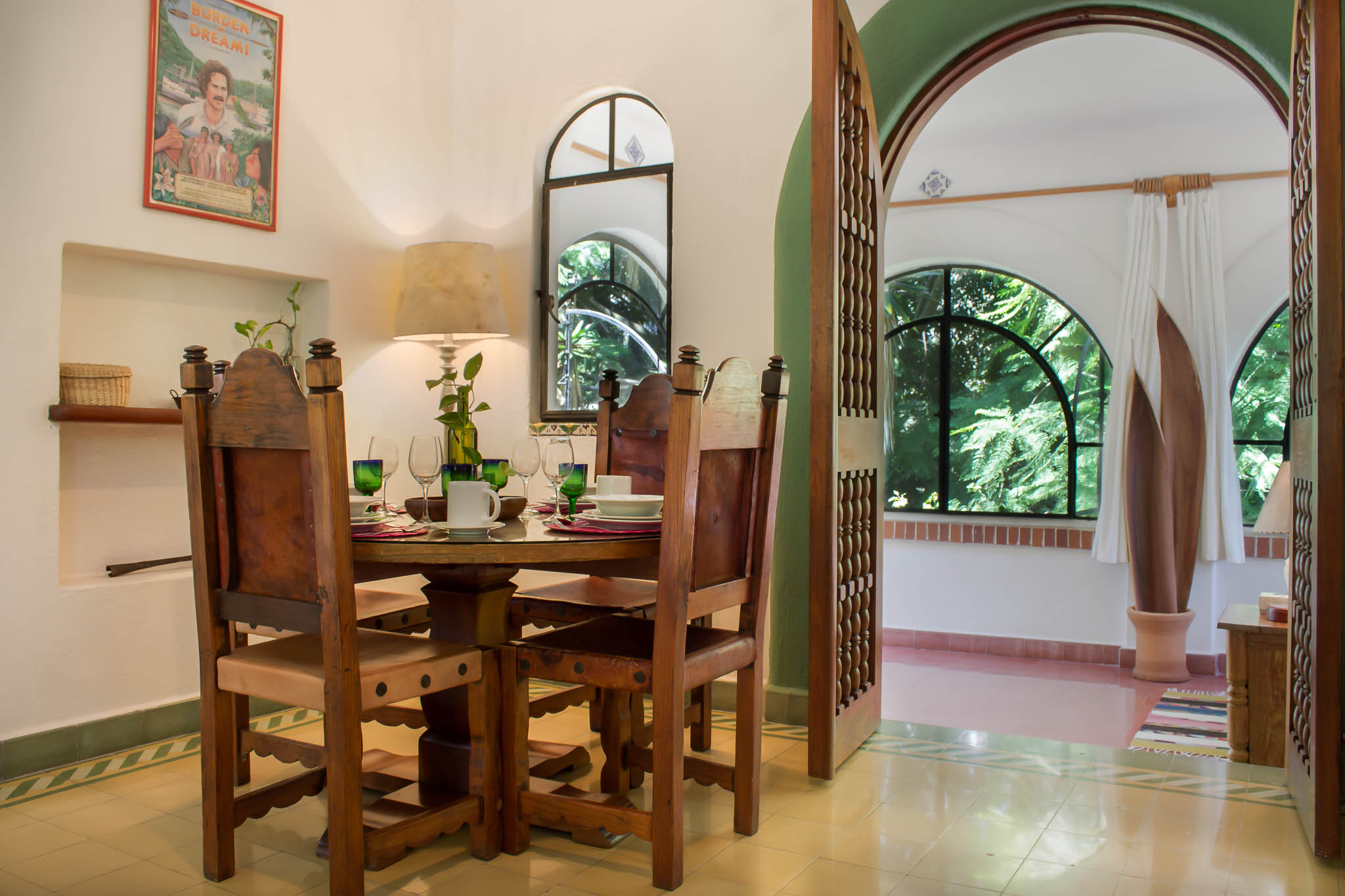 Villa-Las-Palmas-Mexico-Home-Rental-Villas-Bellavista