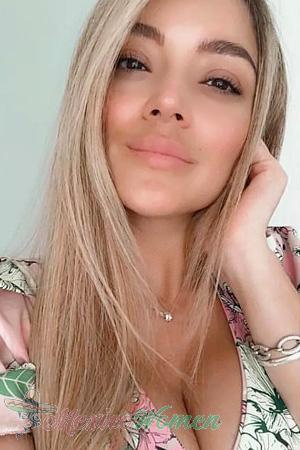 mexician women