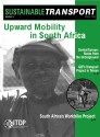 Sustainable Transport Magazine 8