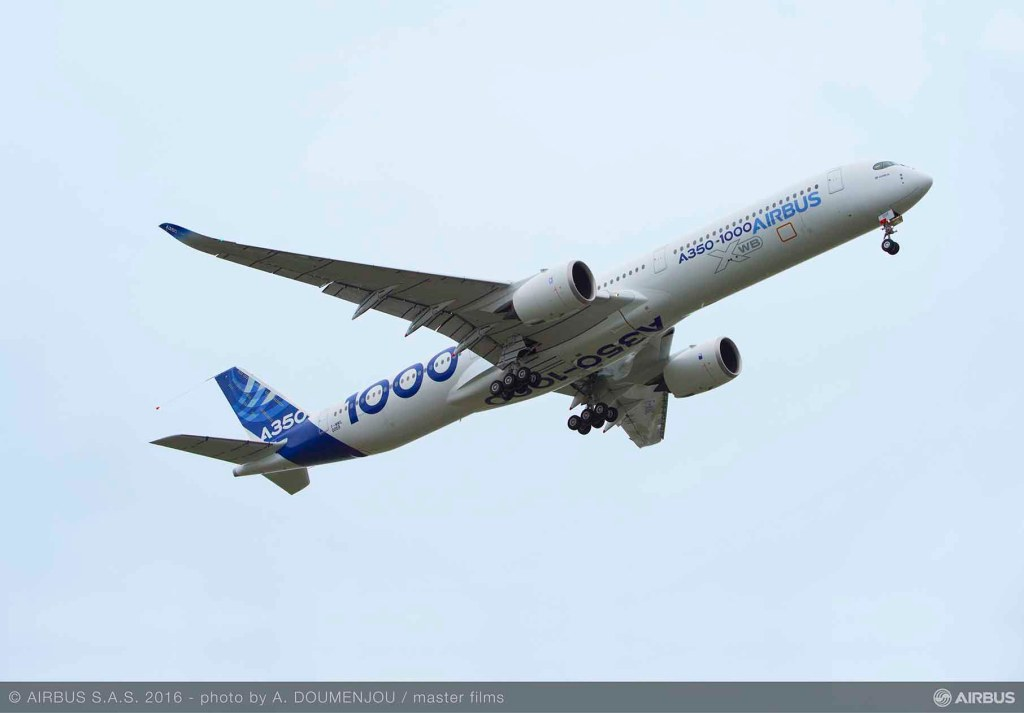 a350-1000-first-flight_