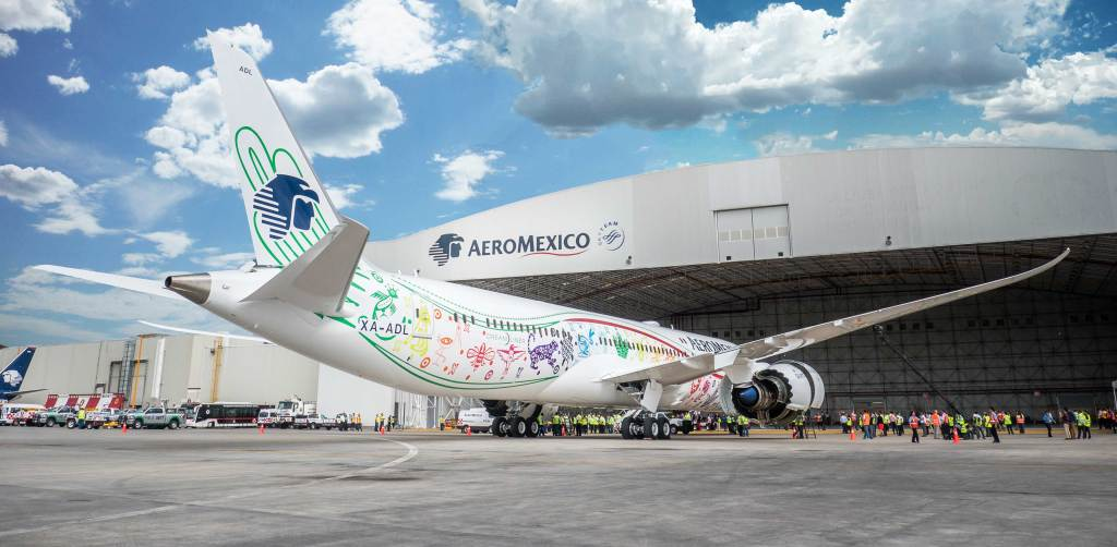 aeromexico-boeing-787-9-dreamliner-quetzalcoatl-6