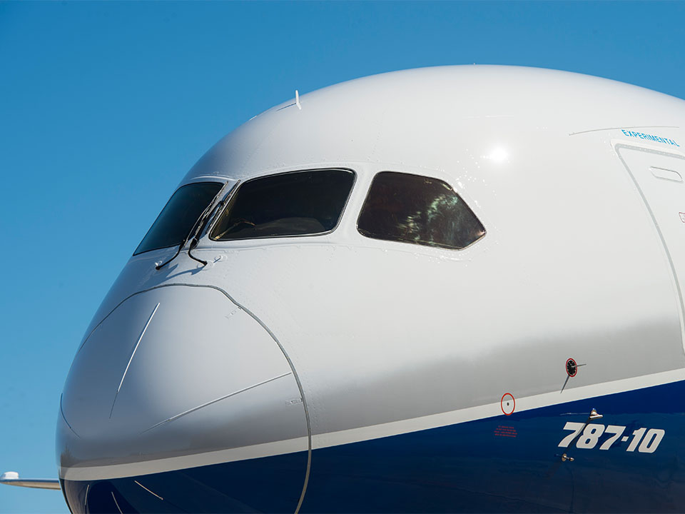 JQ41MW_787-9_787-10 Air_5k_01A_Post