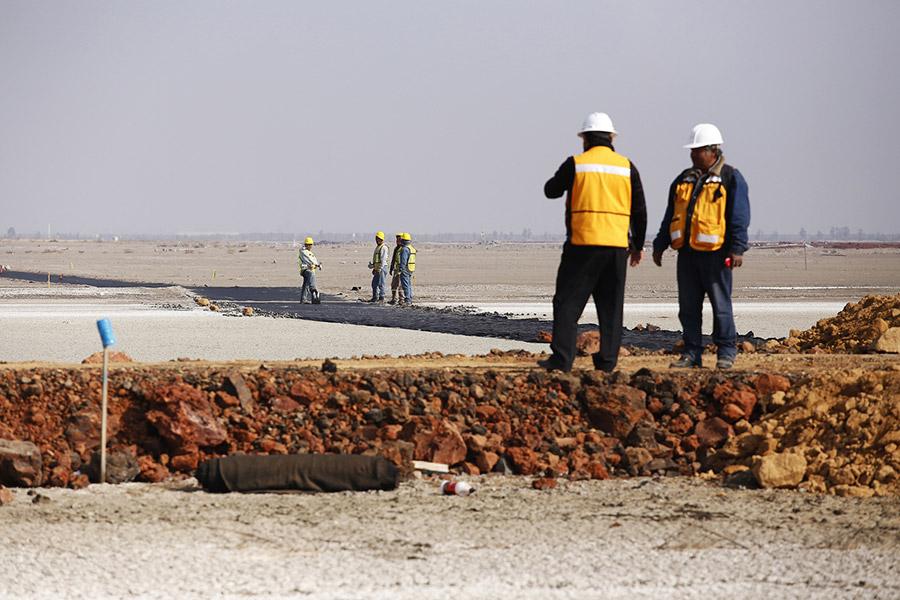 03-SEGUIMIENTO-DE-LA-CONSTRUCCION-CAMINOS-INTERNOS-TEMPORALES