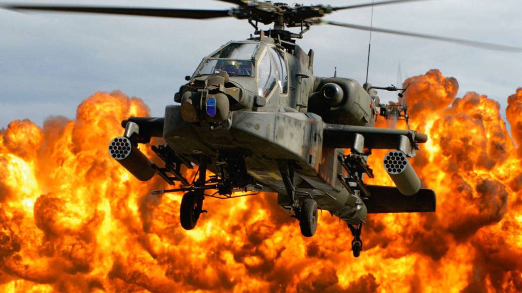 adios-al-temible-apache-eeuu-prepara-su-proximo-helicoptero-de-combate