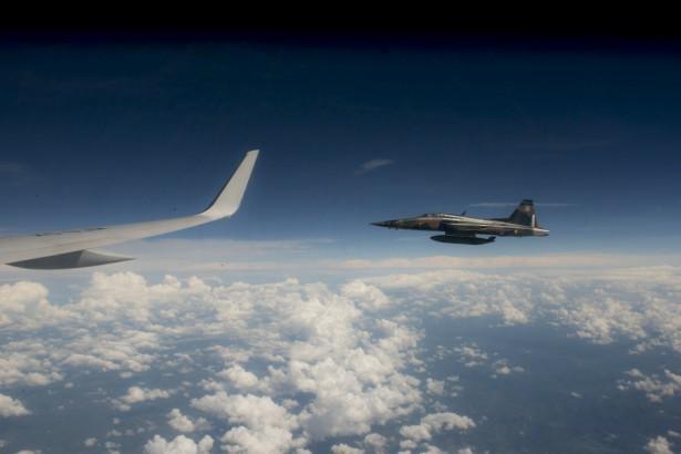 F5_aviones_presidencia-1-615x410