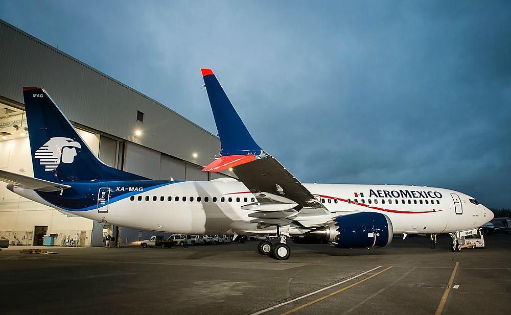aeromexico-boeing-737-max8-xa-mag