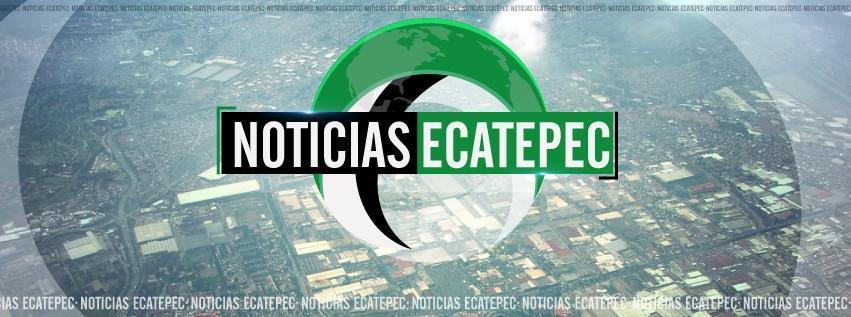 Logo Noticias ecatepec nota