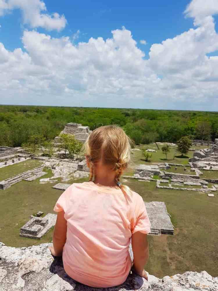 Moving To Merida, Mexico- So What's It Really Like?