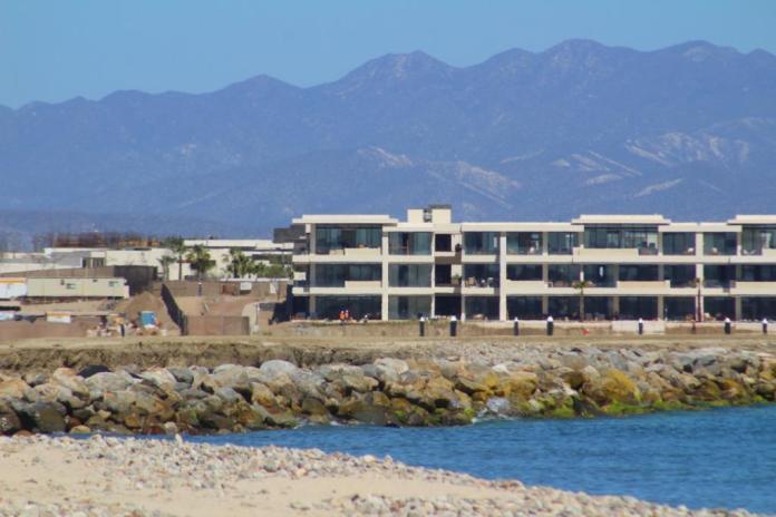 Cabo del Este area plans for more hotel construction