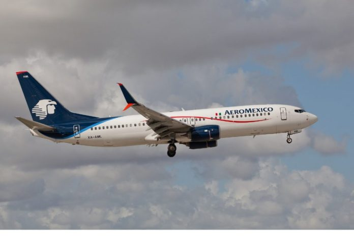 Durango air connectivity is reactivated