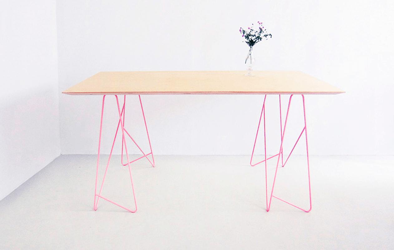 bord-muebles-ligeros-hilos-silla-acapulco-3