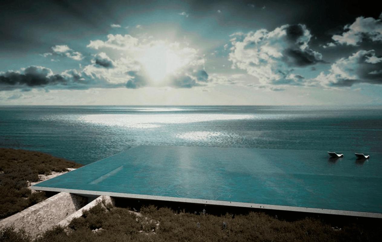 casa-playa-albercaespejo-mirage-house-4