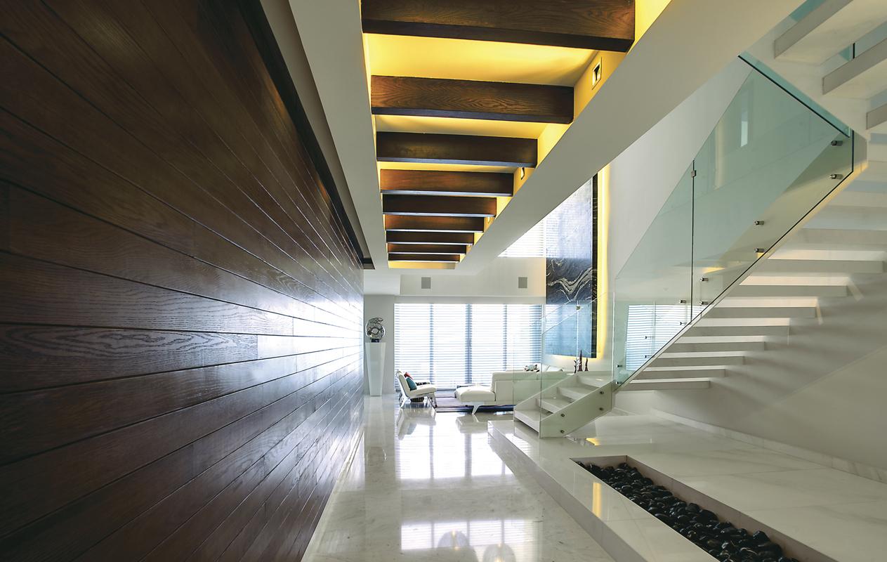 insignias-interiorismo-arquitectura-departamento-phlahia-artchitecture-1
