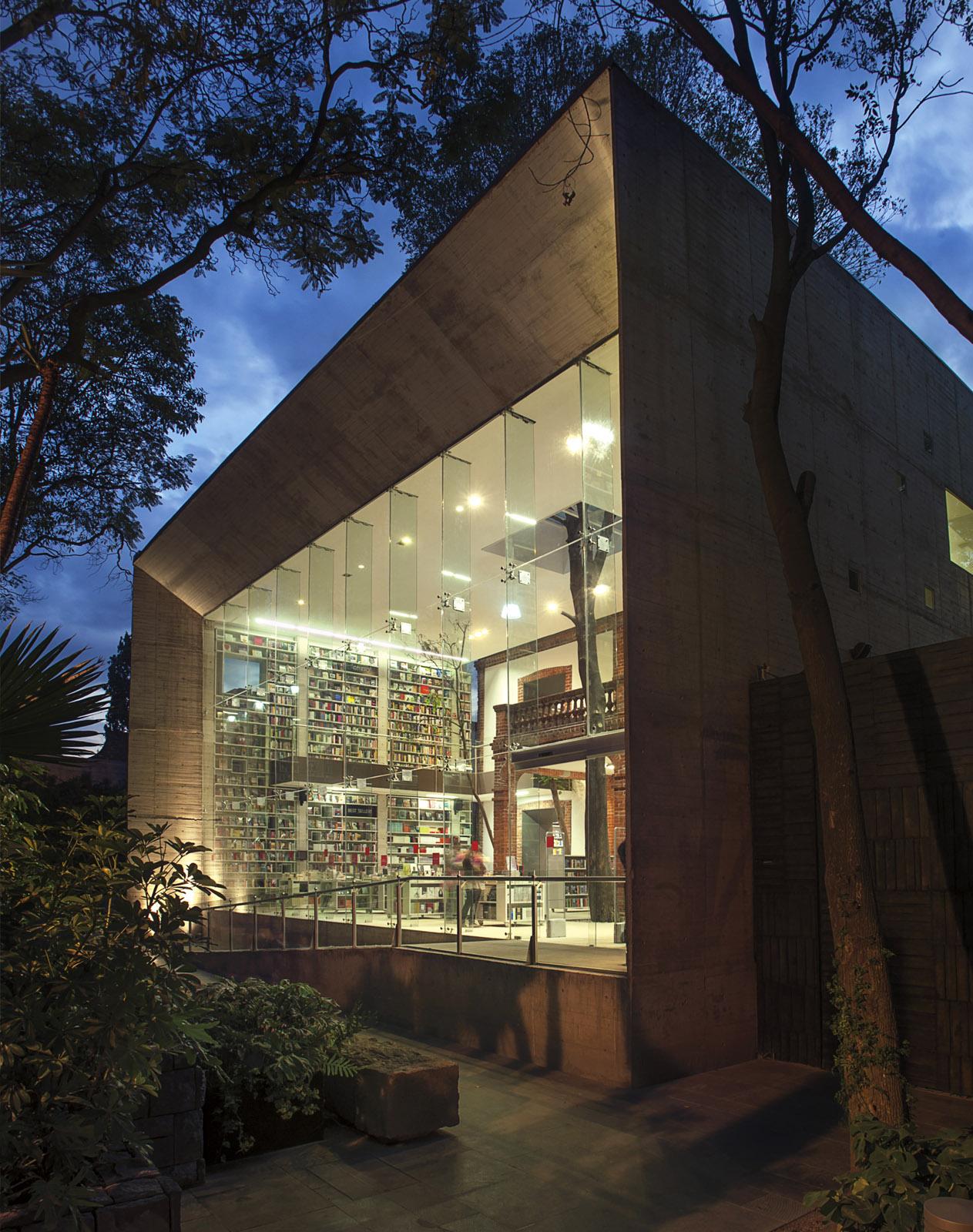 insignias-interiorismo-arquitectura-despacho-a-911-centroculturalelena-1