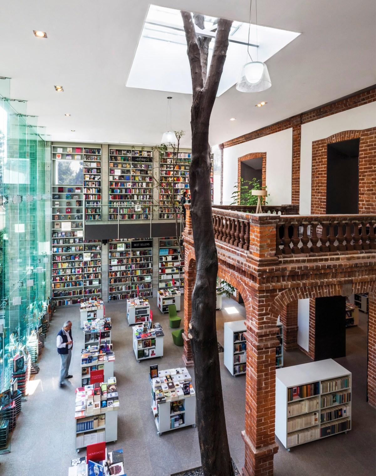 insignias-interiorismo-arquitectura-despacho-a-911-centroculturalelena-2