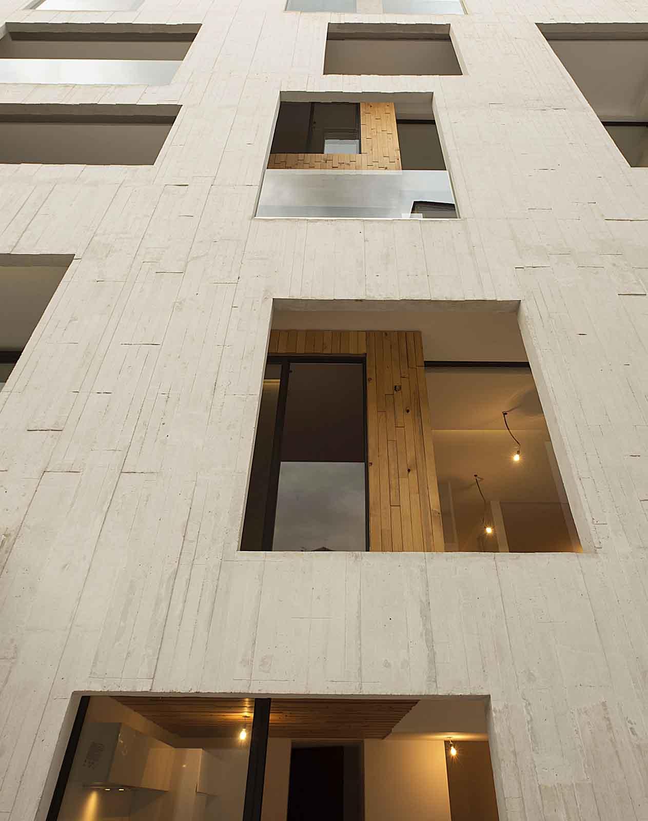 insignias-interiorismo-arquitectura-jsa-2