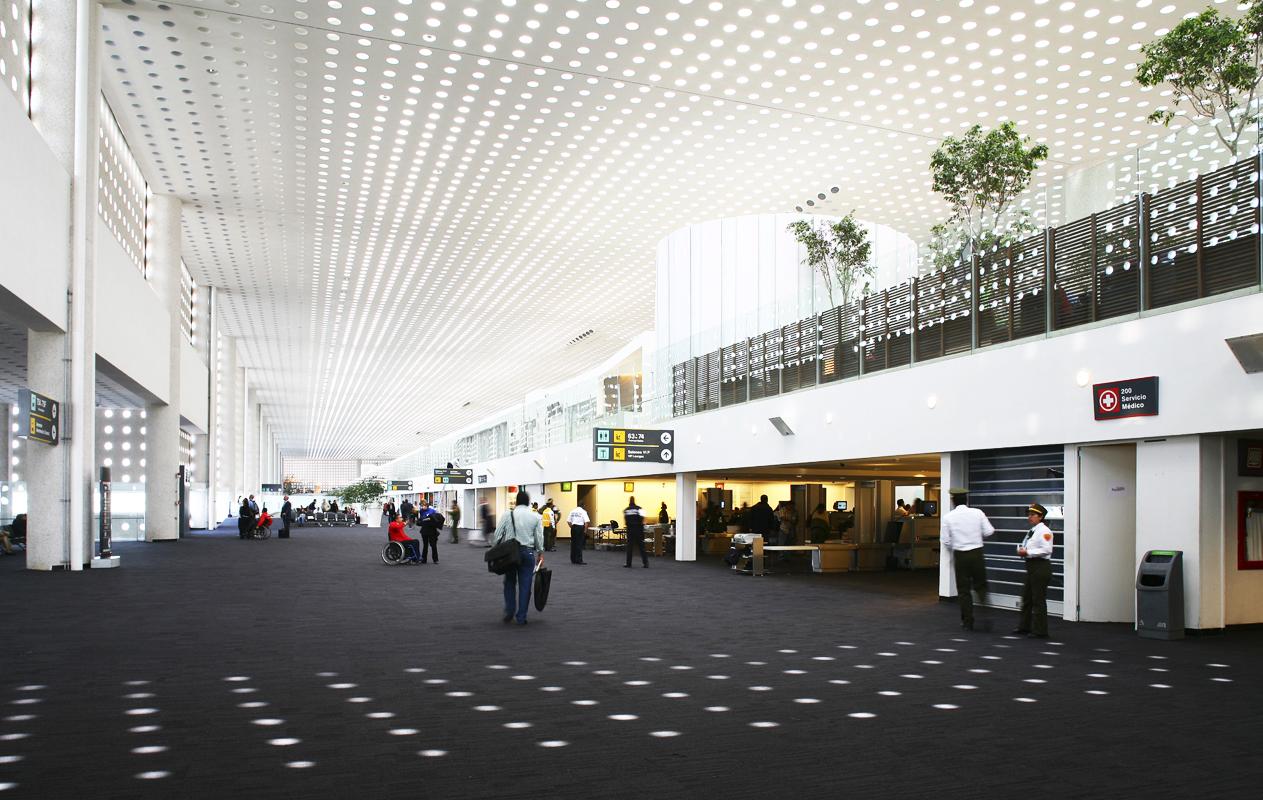 insignias-interiorismo-arquitectura-serrano-terminal2-3