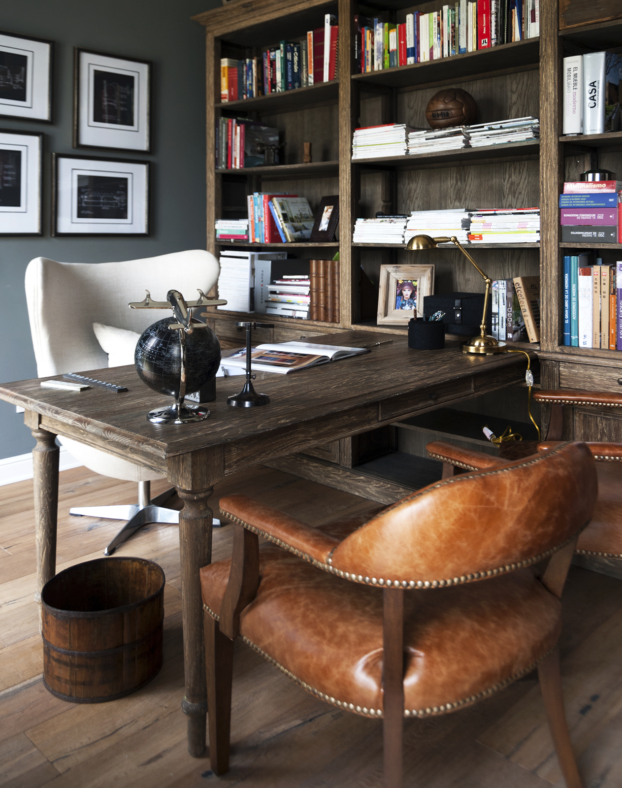 insignias-interiorismo-arquitectura-vintage-casa-ef-sofis-home-3