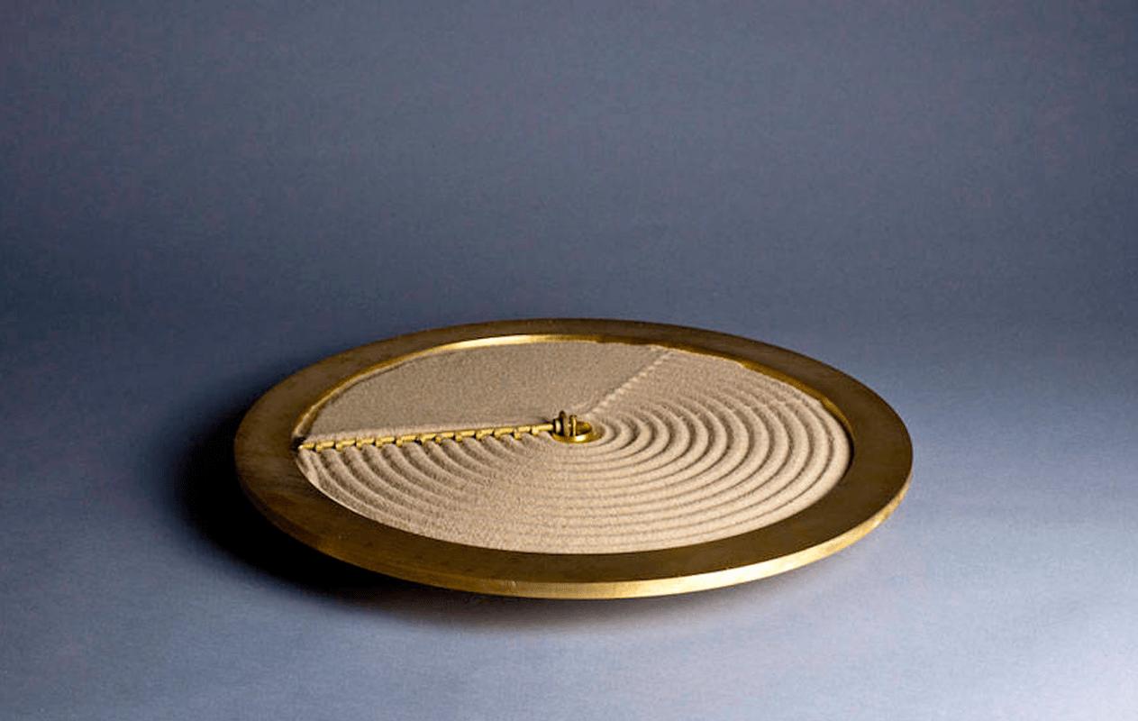 reloj-arena-3