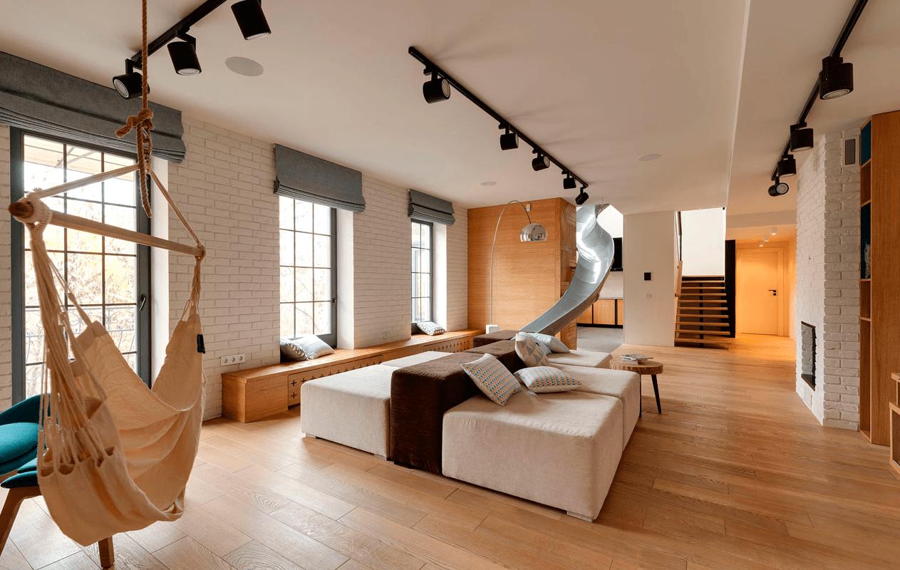 ki-design-studio-depa-resbaladilla-casa-2