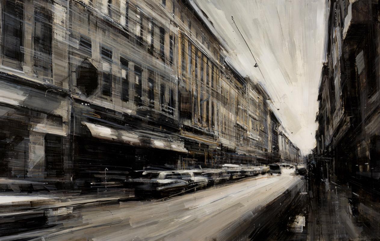 arte-arquitectura-pintura-valerio-dospina-cytiscapes-1