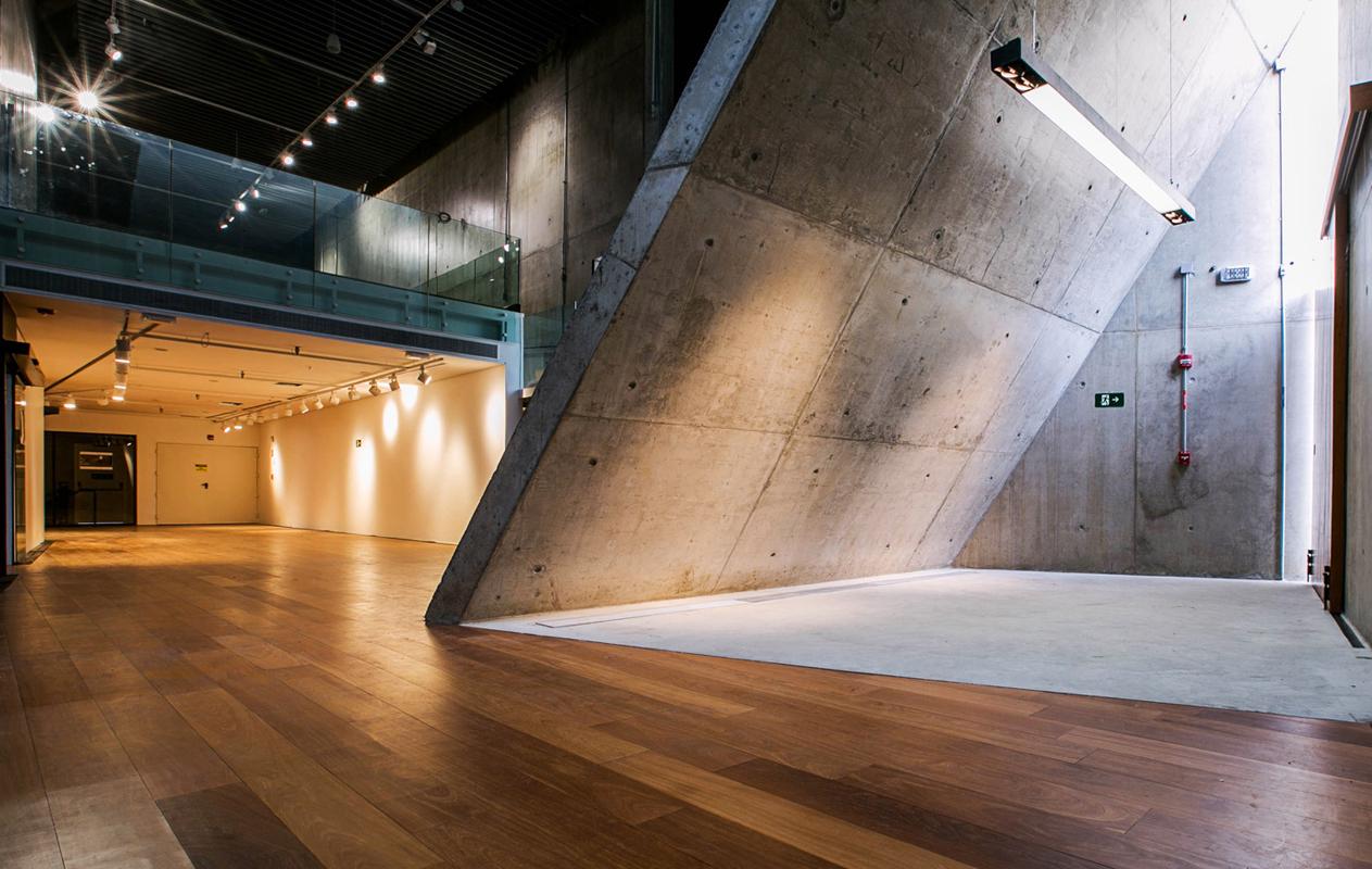 espaco-cultural-porto-seguro-sao-paulo-arquitetura-brazil-1