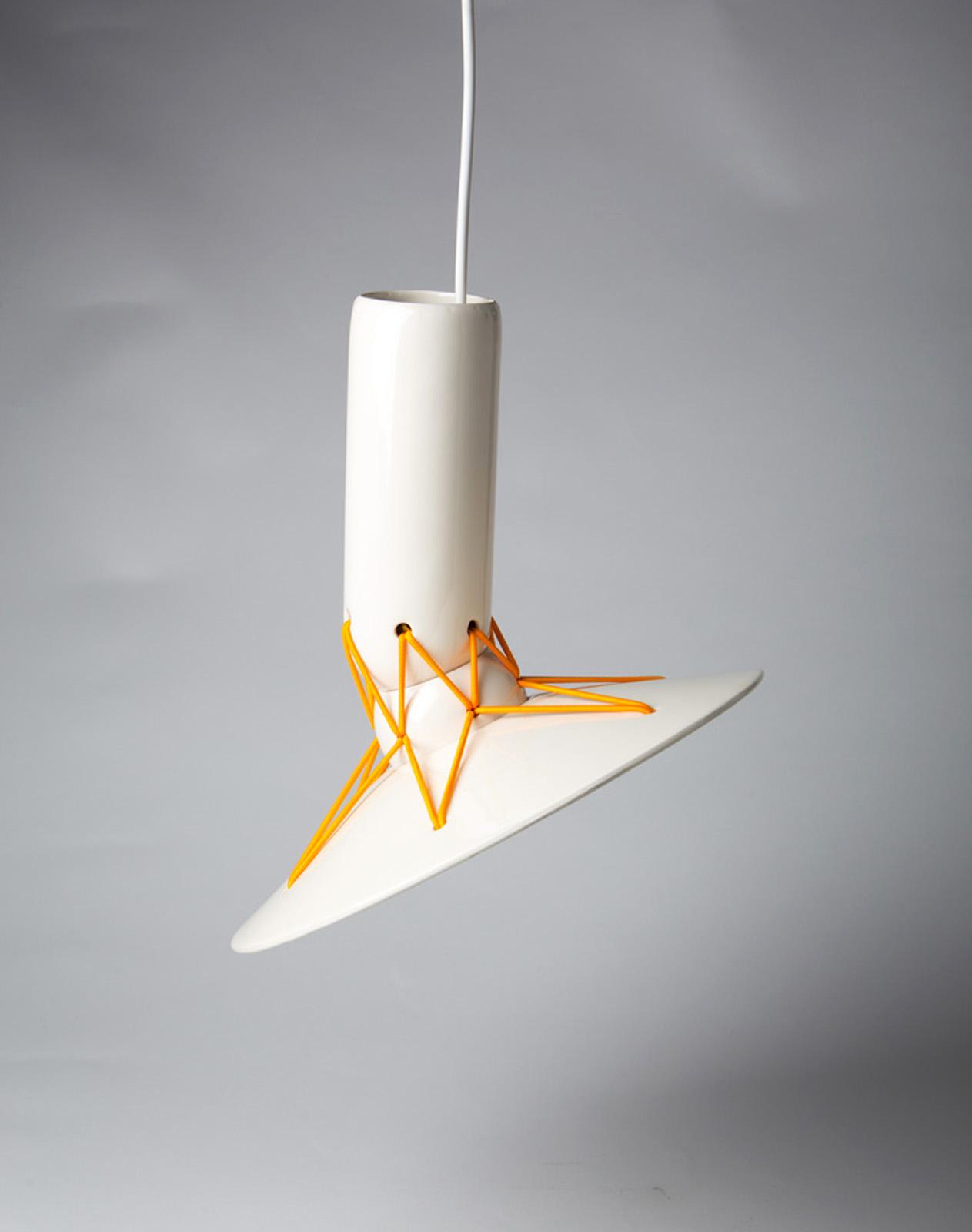 lamparas-marta-bordes-iluminacion-ceramica-1