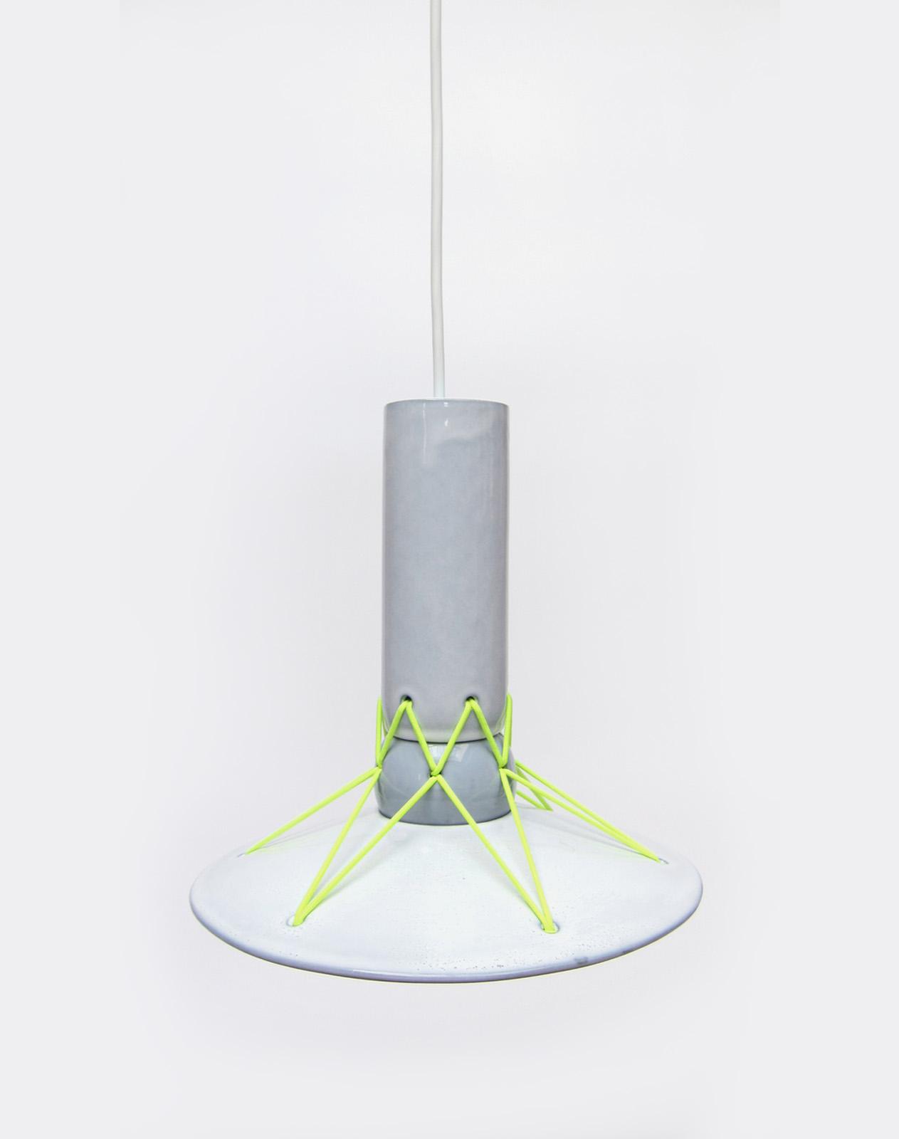 lamparas-marta-bordes-iluminacion-ceramica-2