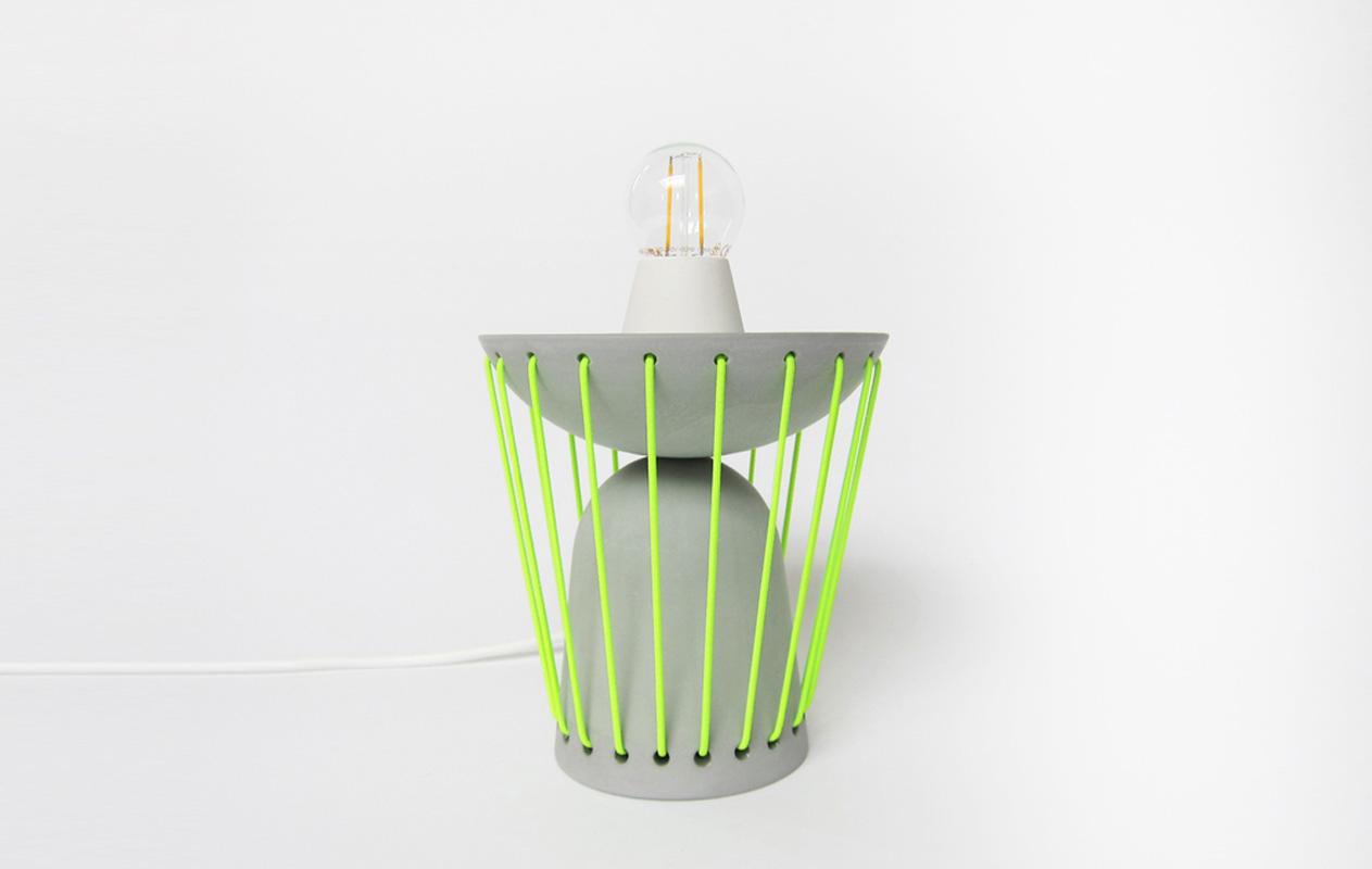 lamparas-marta-bordes-iluminacion-ceramica-4