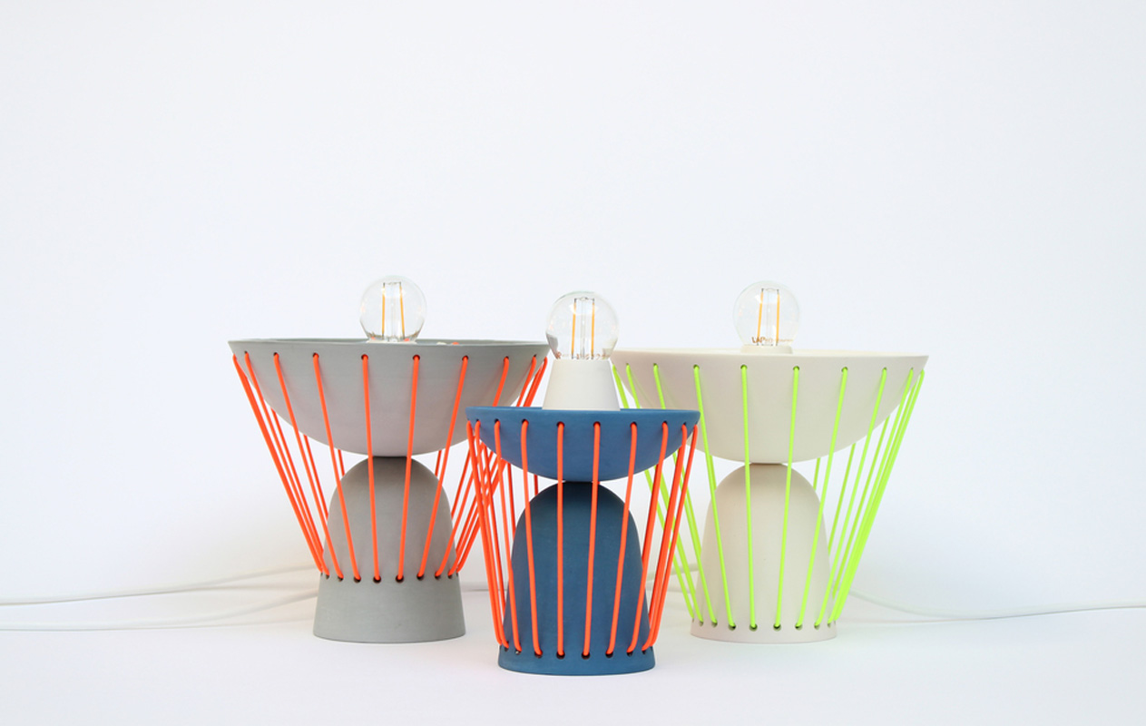 lamparas-marta-bordes-iluminacion-ceramica-5